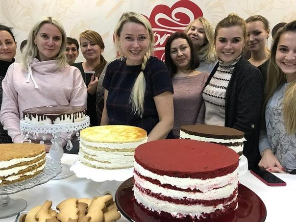 http://odry-school.ru/images/upload/8Yq7wARfhEY.jpg