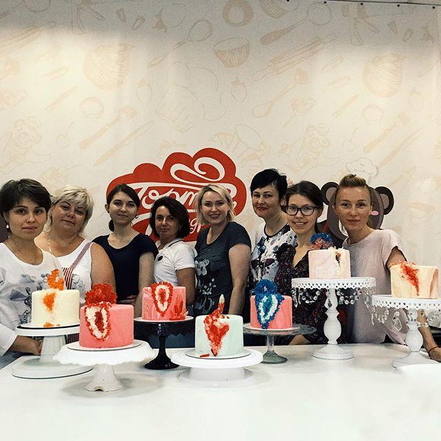 http://odry-school.ru/images/upload/D5W6SBZodro.jpg