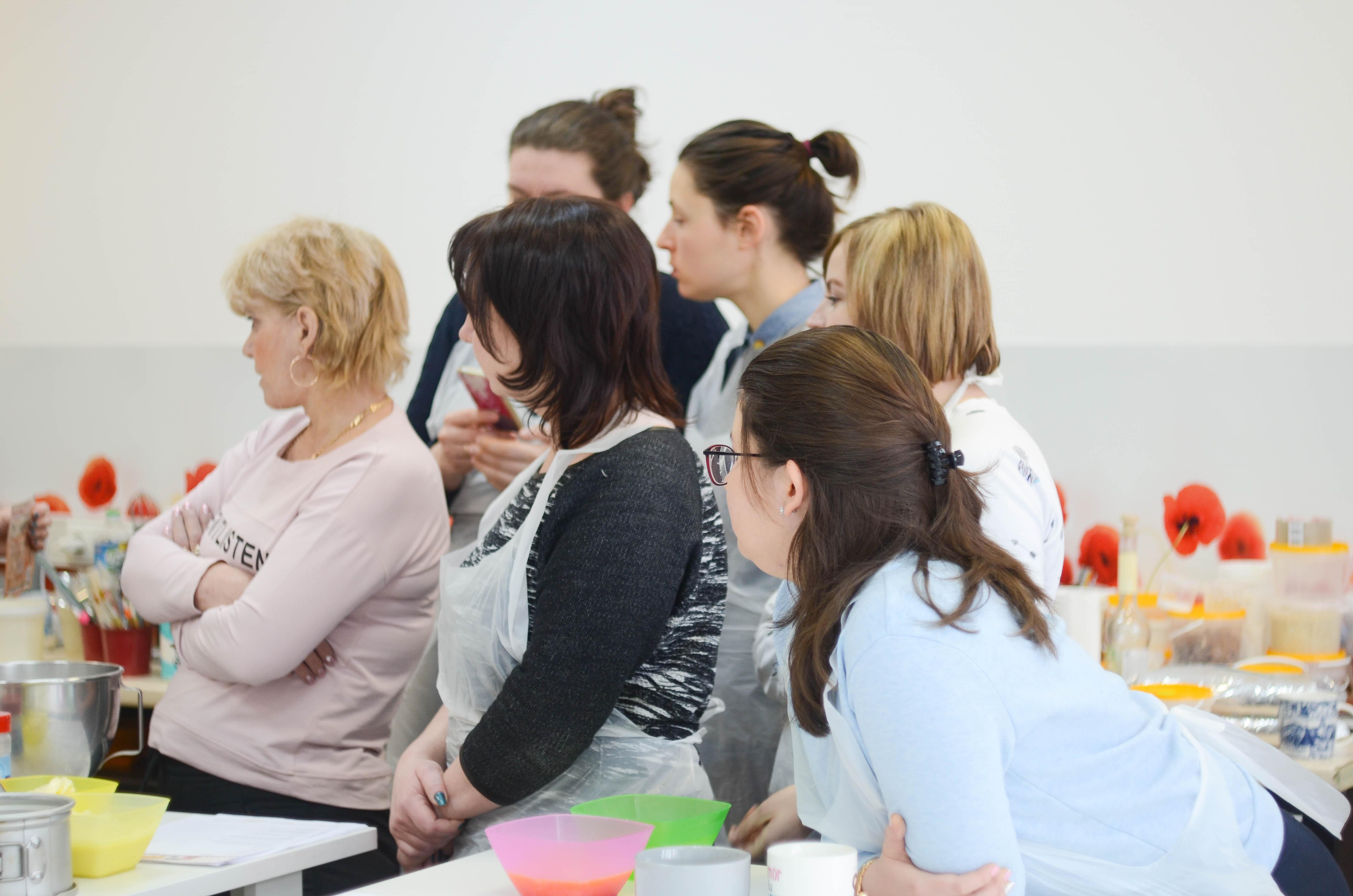http://odry-school.ru/images/upload/DSC_0021.jpg