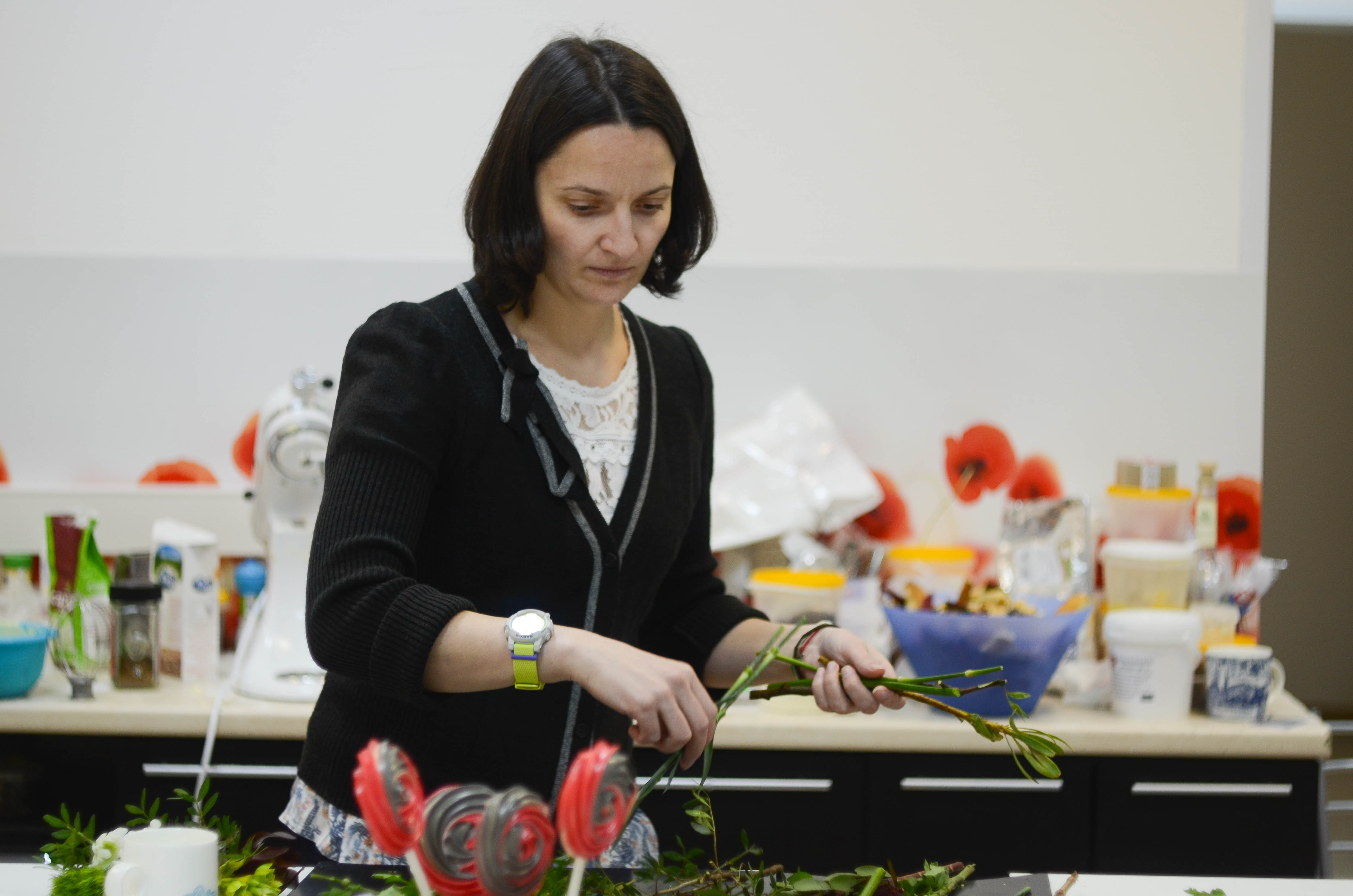 http://odry-school.ru/images/upload/DSC_0062.jpg