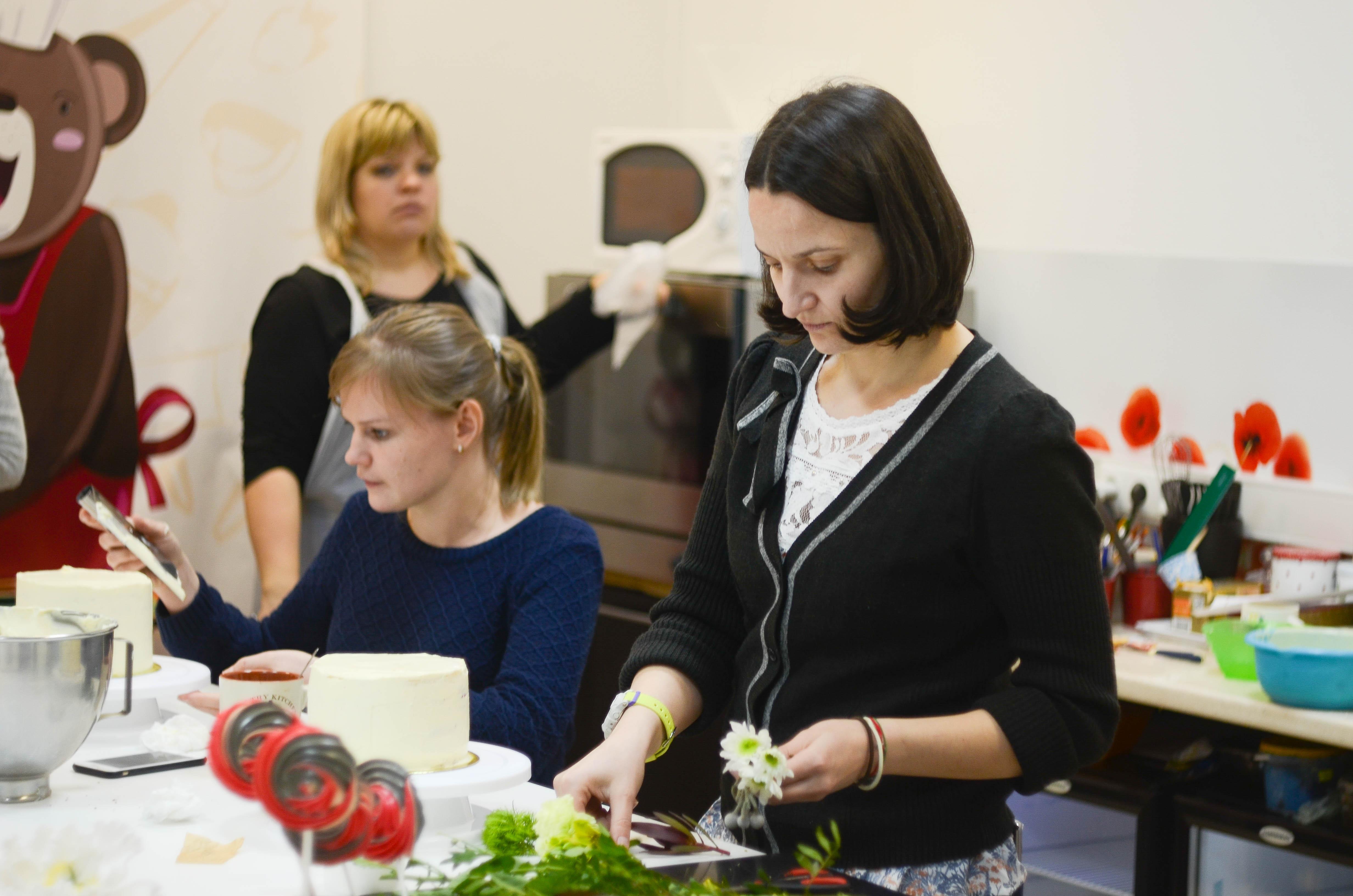 http://odry-school.ru/images/upload/DSC_0064.jpg