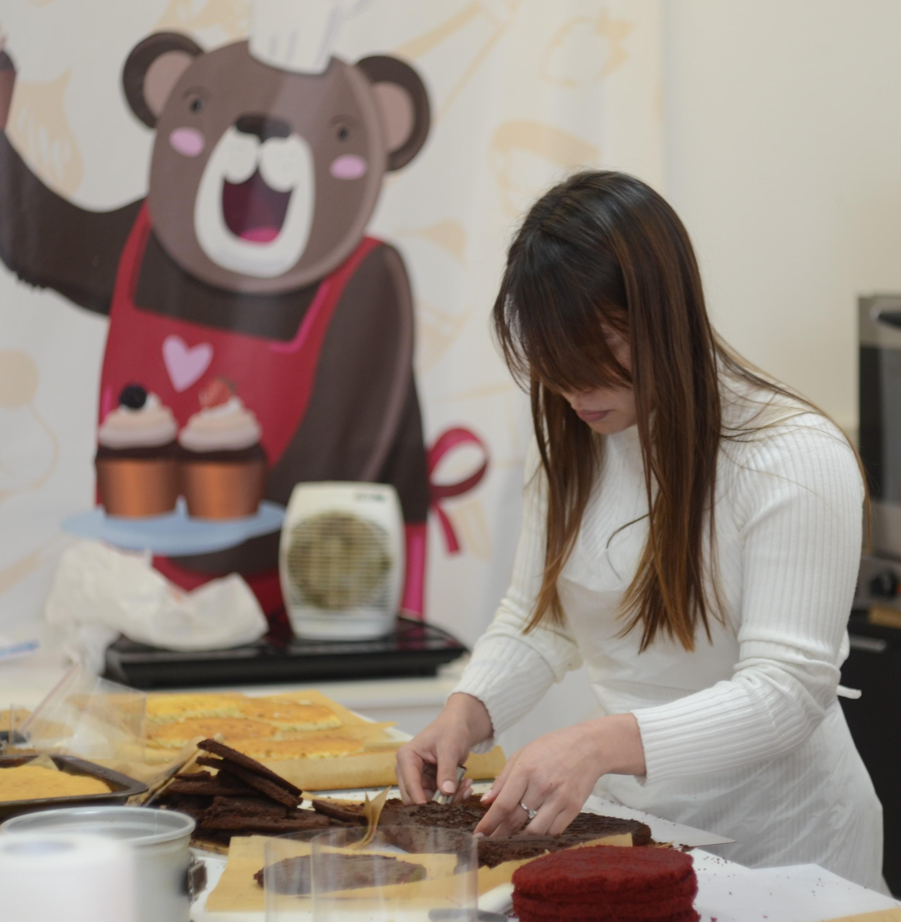 http://odry-school.ru/images/upload/DSC_0368.JPG