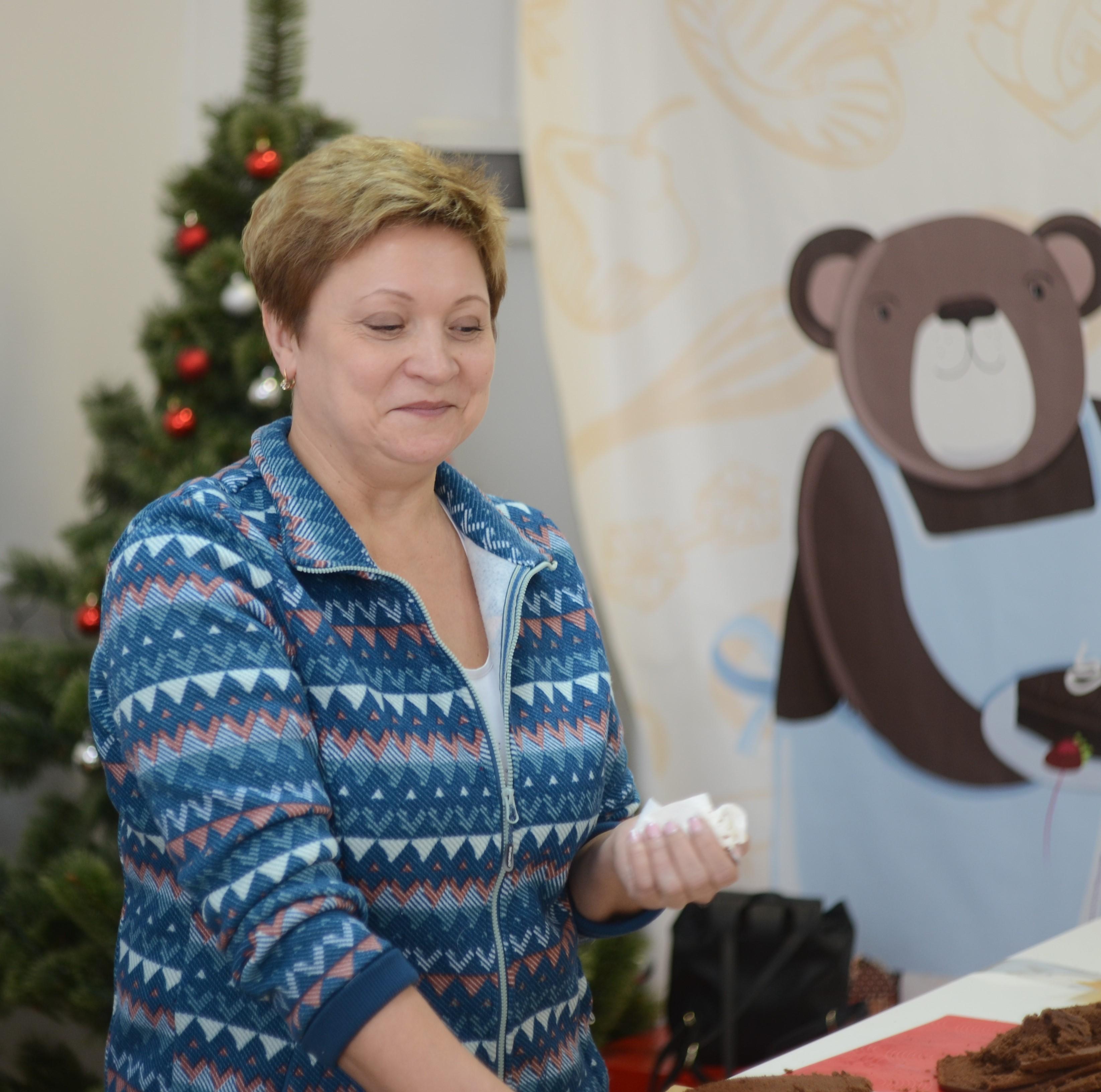 http://odry-school.ru/images/upload/DSC_0369.JPG