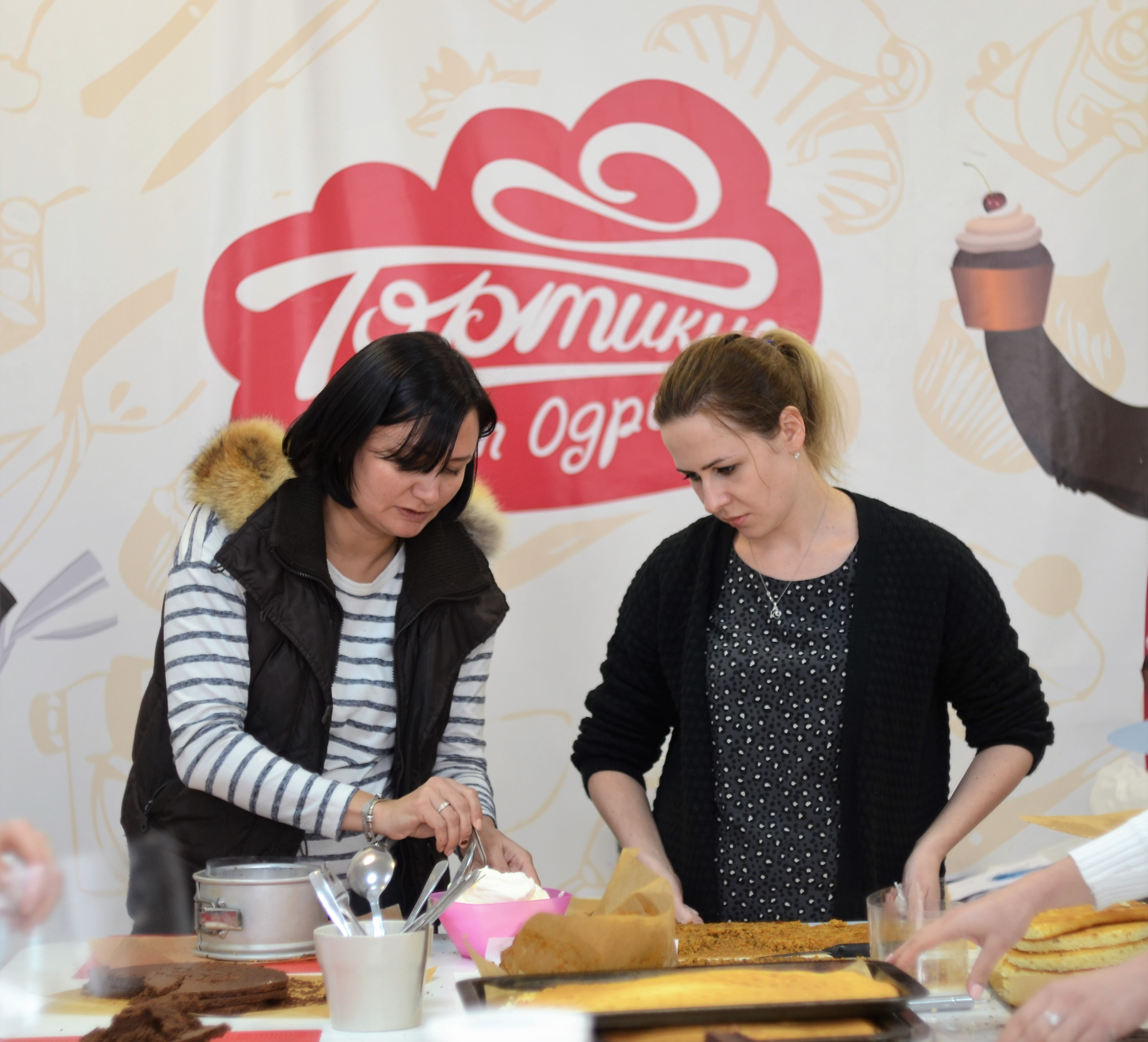 http://odry-school.ru/images/upload/DSC_0374.JPG
