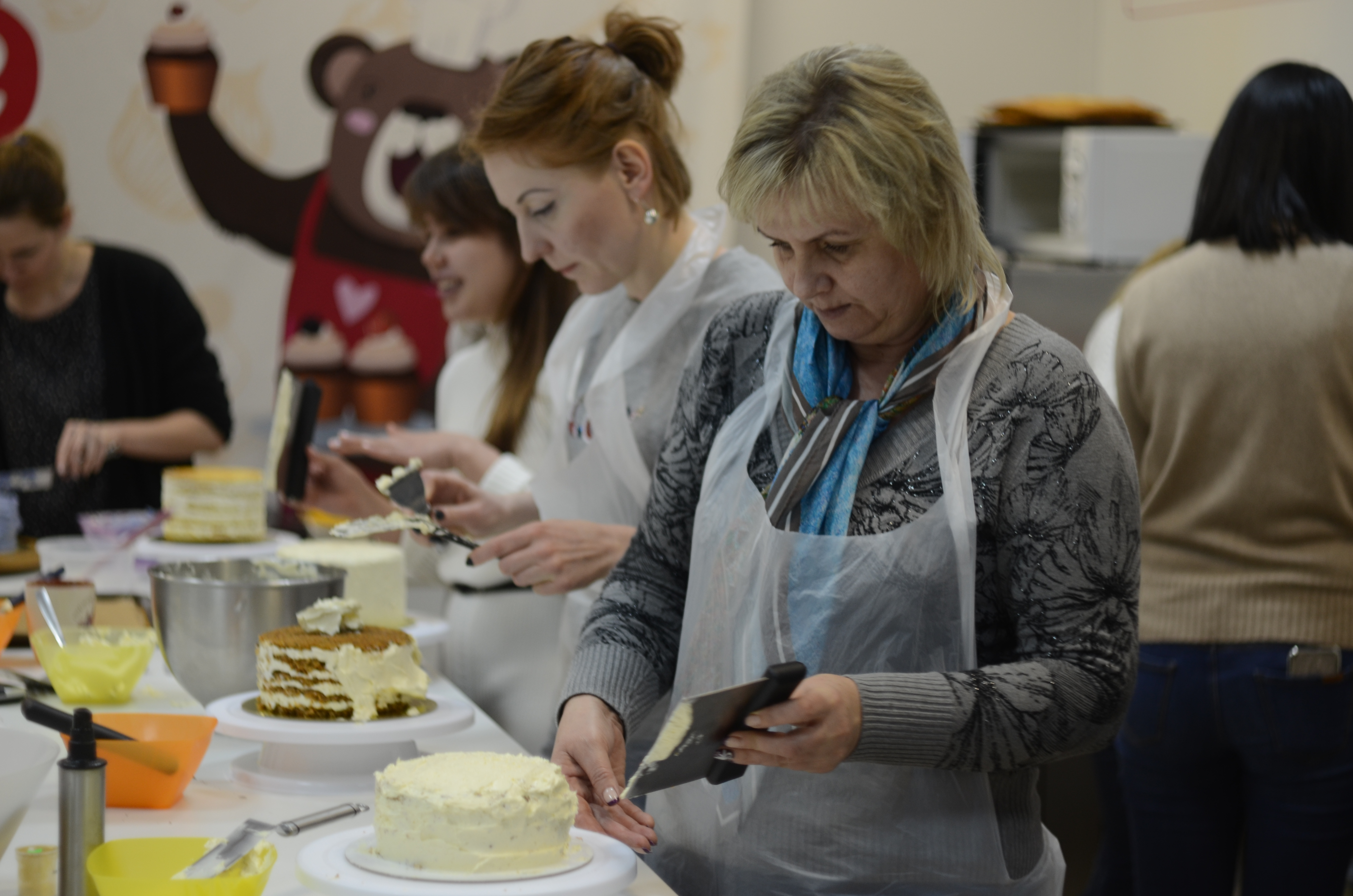 http://odry-school.ru/images/upload/DSC_0418.JPG