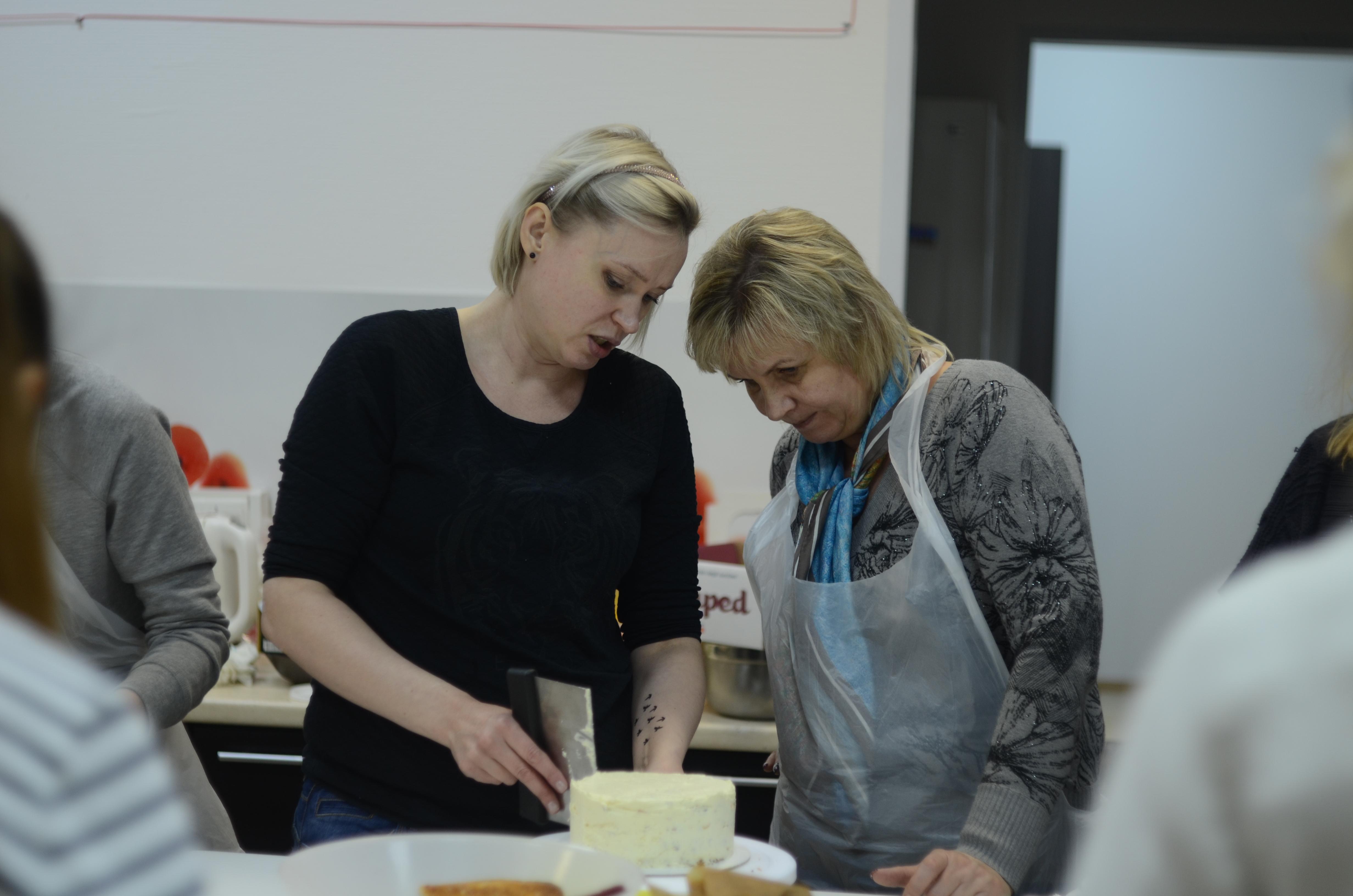 http://odry-school.ru/images/upload/DSC_0422.JPG